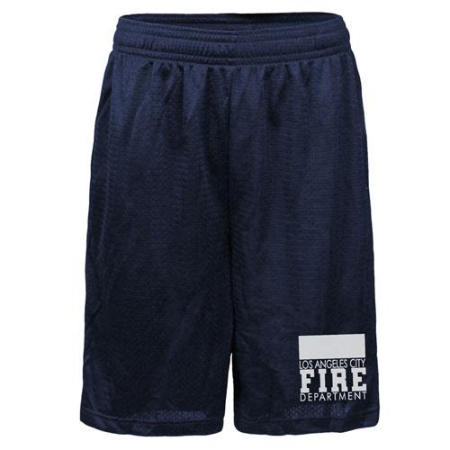 LAFD Shorts