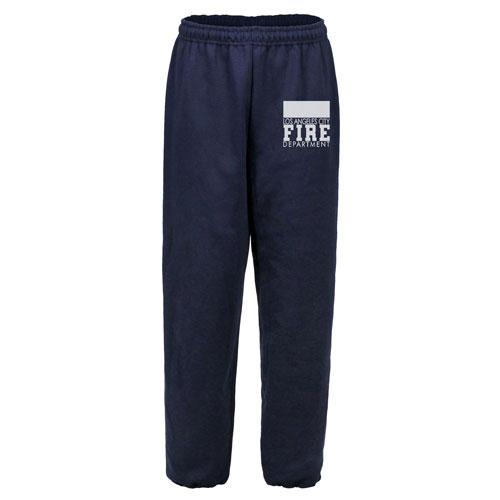 LAFD Sweatpants